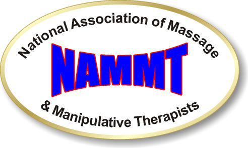 Wellness Partner Logo 1