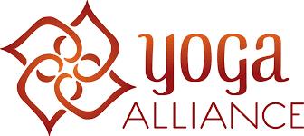 Wellness Partner Logo 4