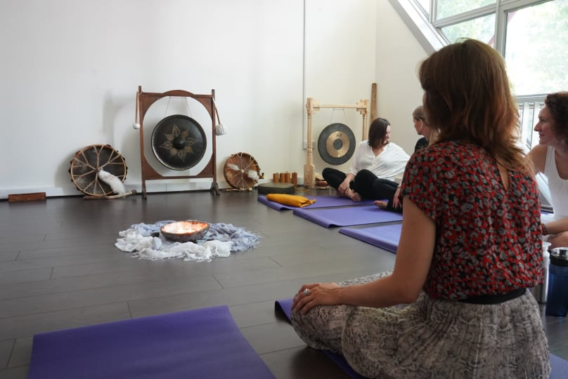Ananda Wellness Unique Workshops 001