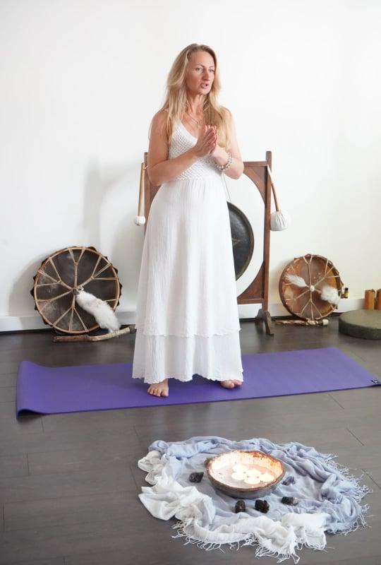 Ananda Wellness Unique Workshops 004