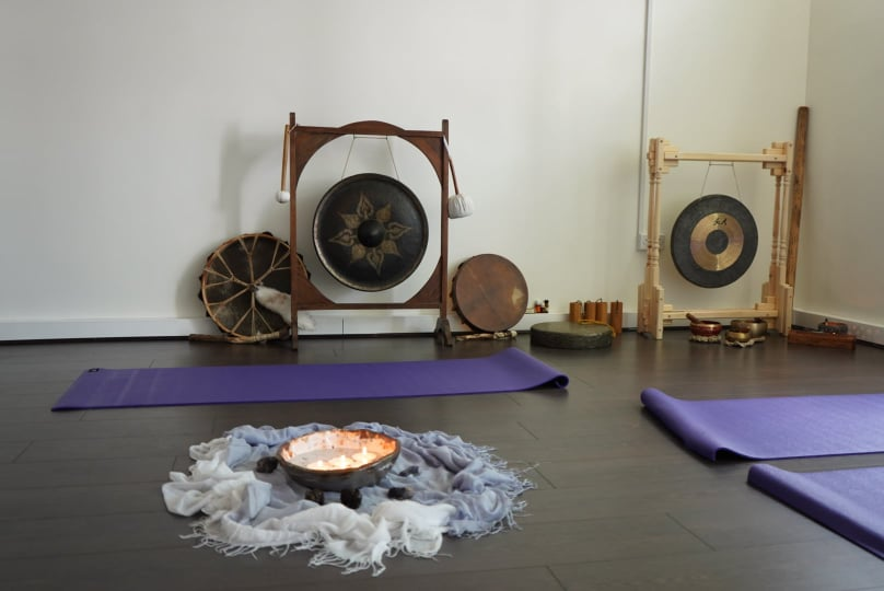 Ananda Wellness Unique Workshops 006