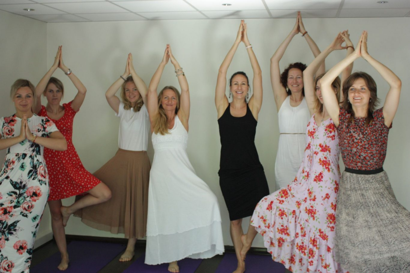 Ananda Wellness Unique Workshops 008