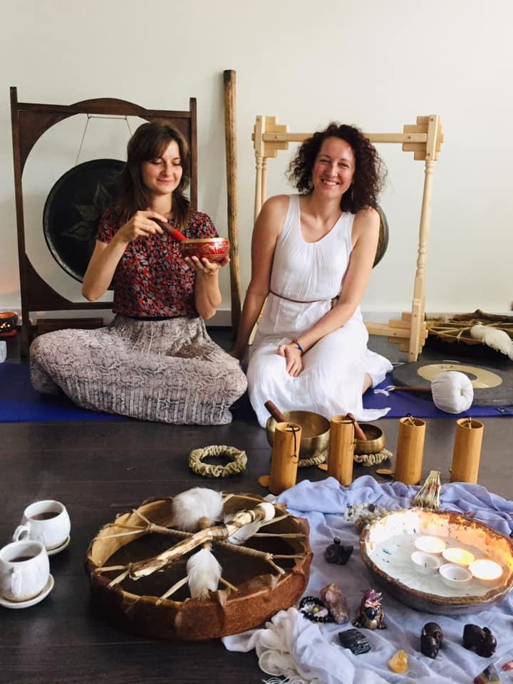 Ananda Wellness Unique Workshops 011