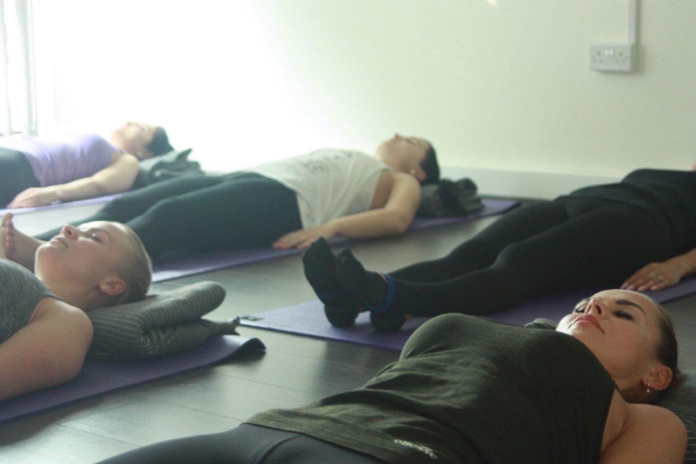 Ananda Wellness Yoga Img 1839