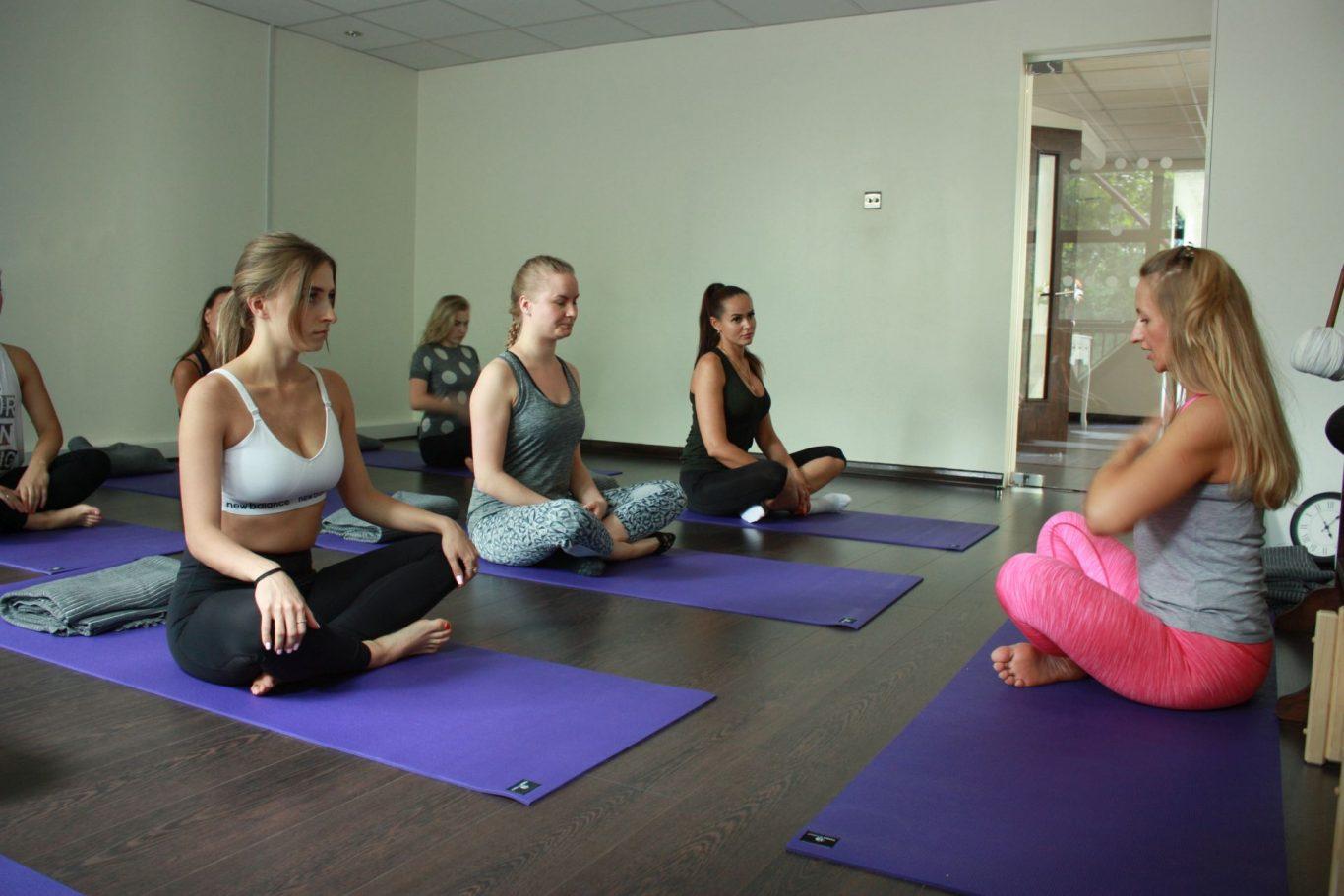 Ananda Wellness Yoga Img 1849