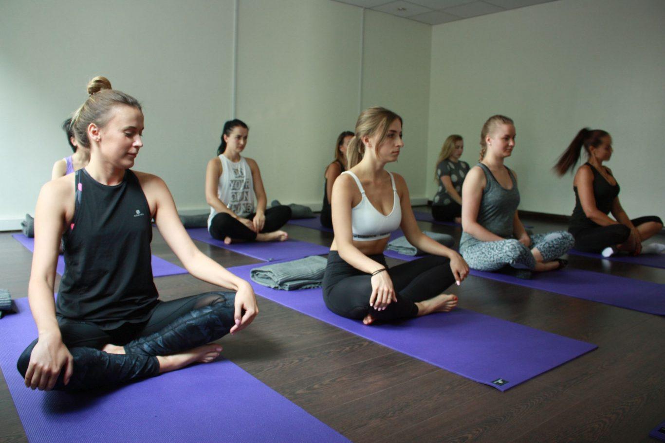 Ananda Wellness Yoga Img 1850