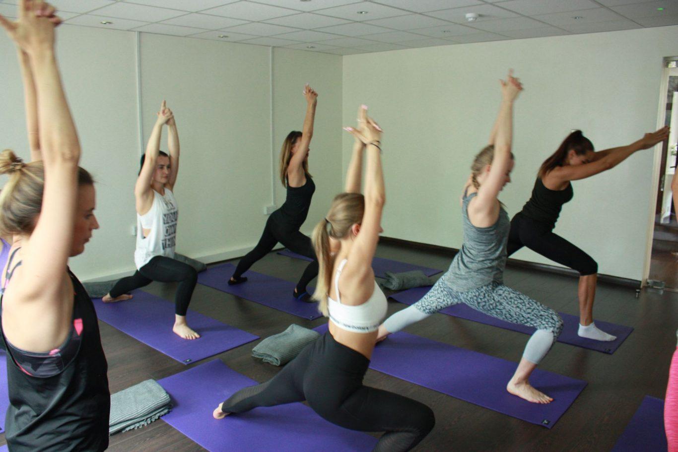 Ananda Wellness Yoga Img 1881