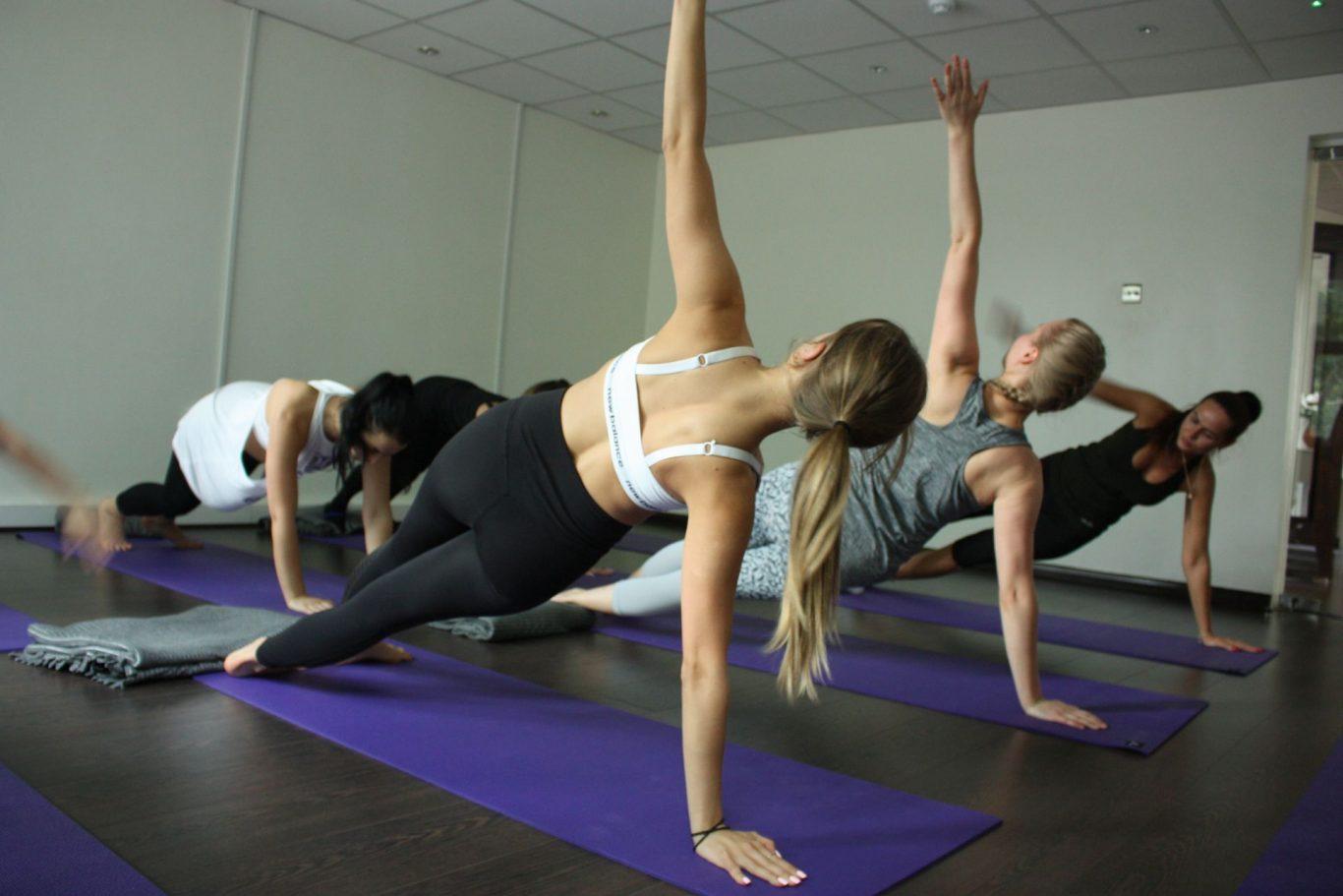 Ananda Wellness Yoga Img 1925