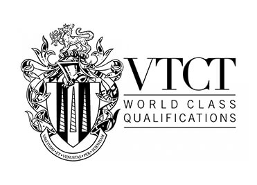 Vtct Qualifications 3